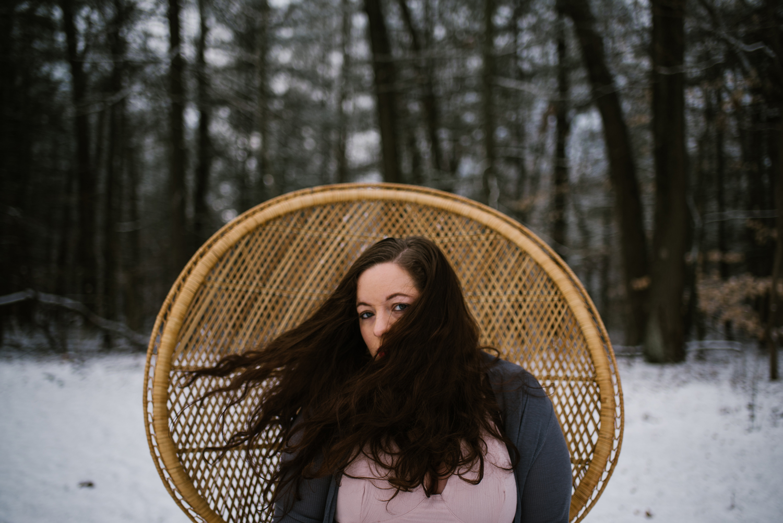 grand-haven-michigan-winter-portrait-photographer (21).jpg