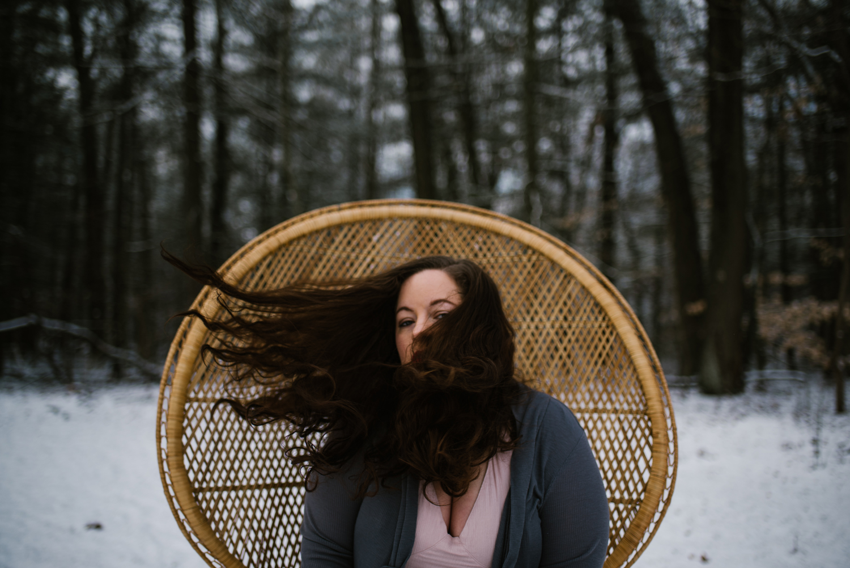 grand-haven-michigan-winter-portrait-photographer (22).jpg