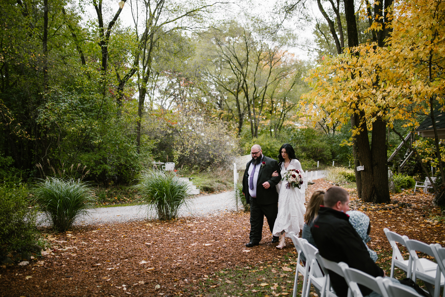 blue-dress-barn-benton-harbor-michigan-fall-wedding (154).jpg