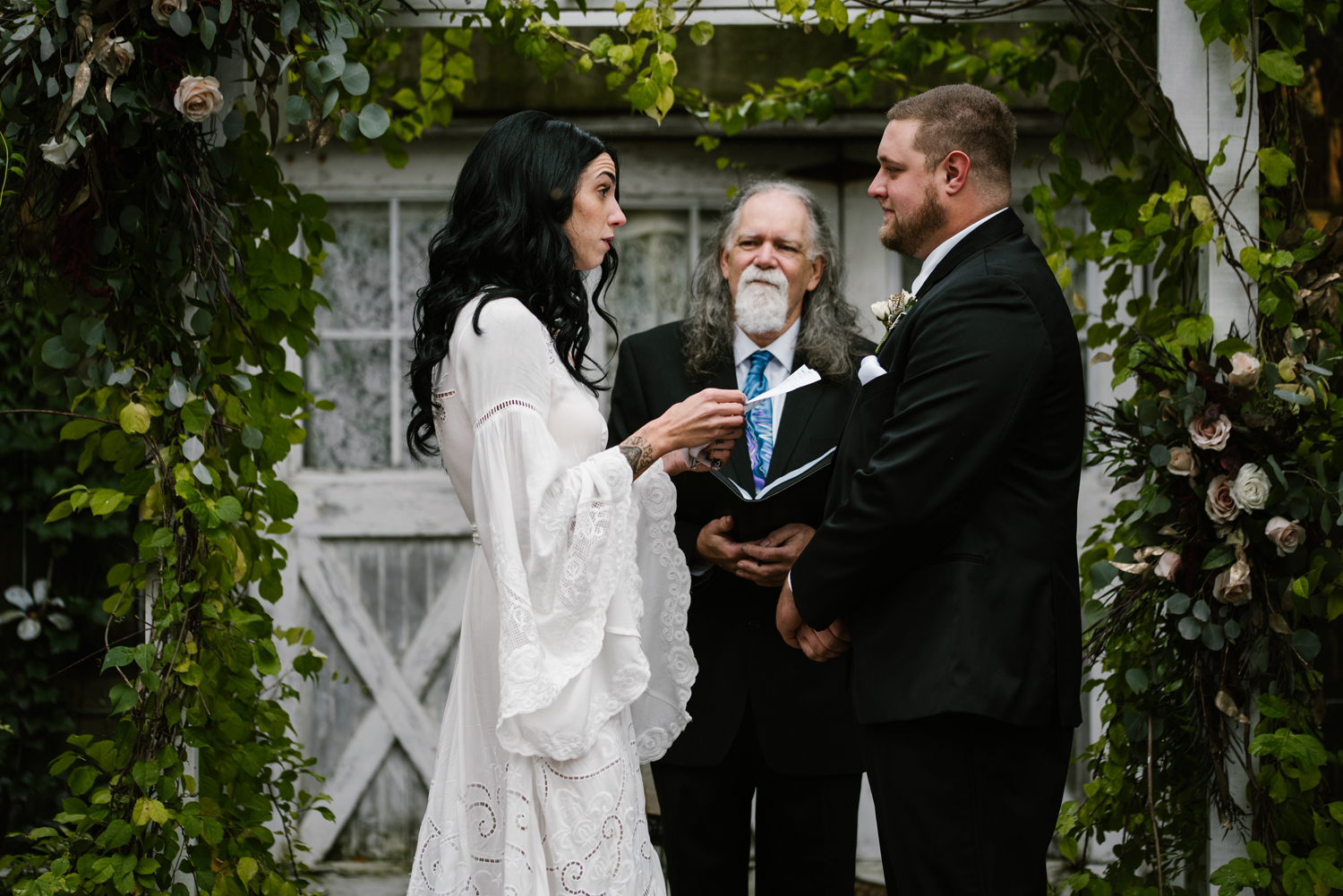 blue-dress-barn-benton-harbor-michigan-fall-wedding (240).jpg