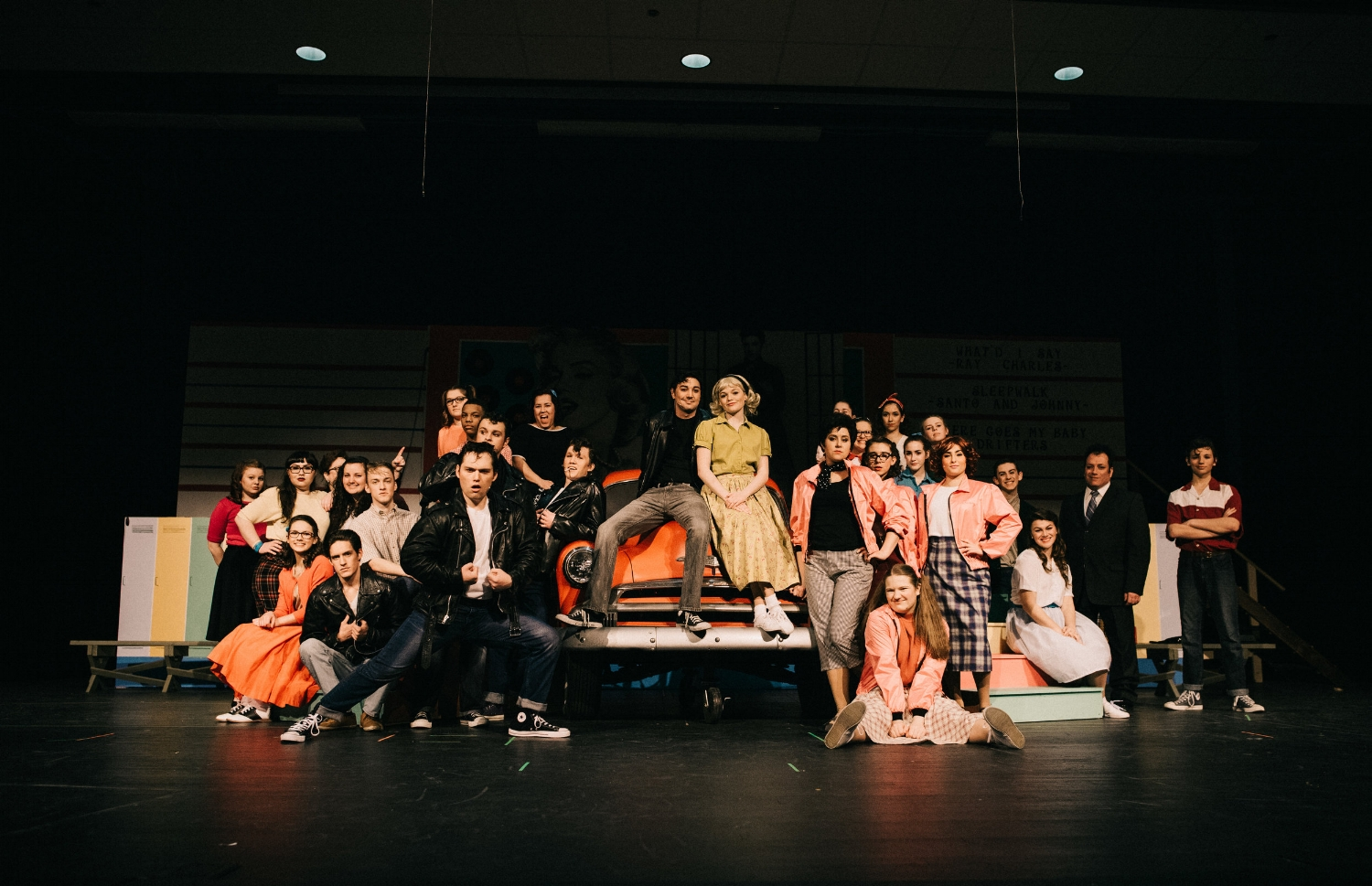 CPP-GREASE-2015-GRAND-HAVEN-38.jpg
