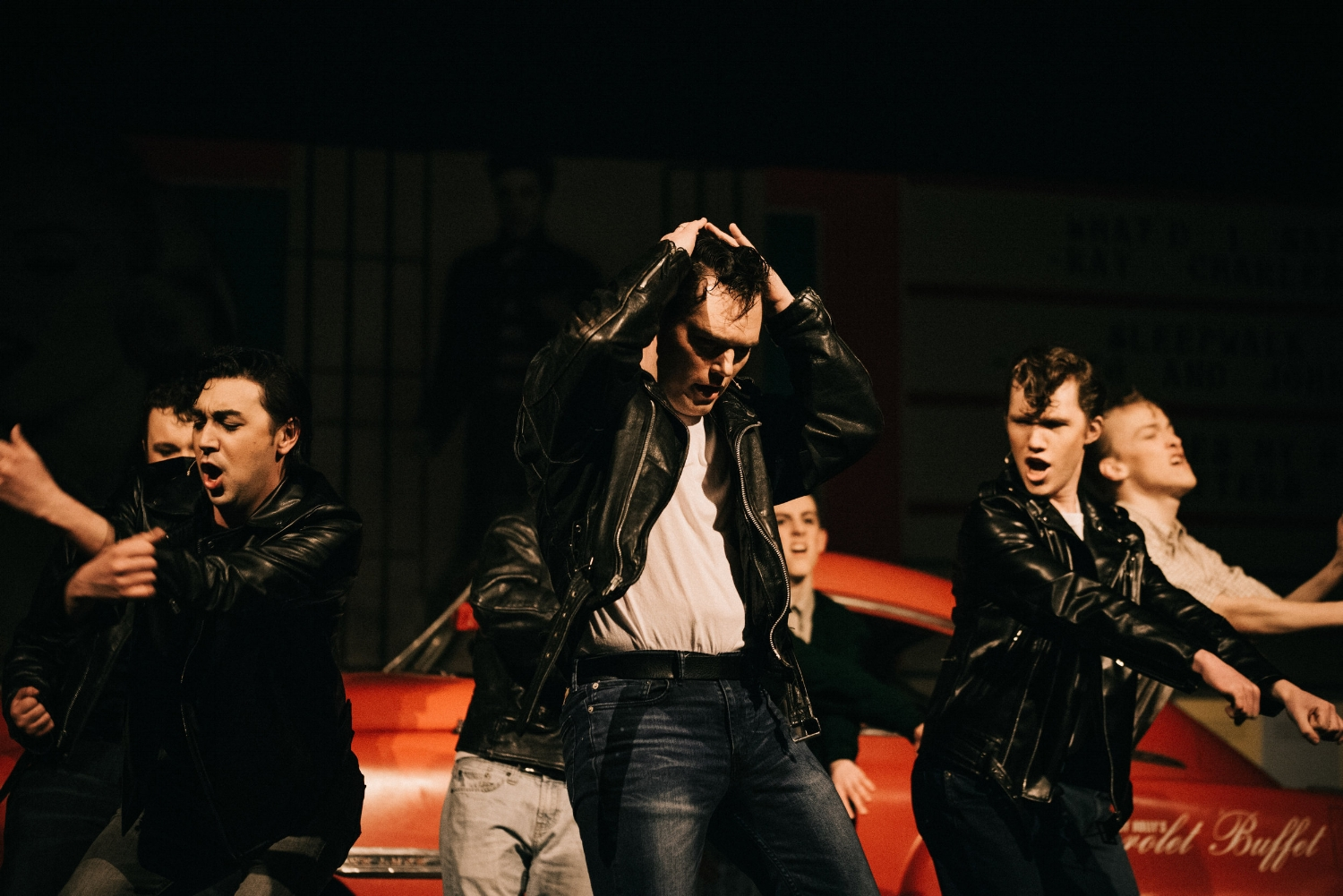 CPP-GREASE-2015-GRAND-HAVEN-22.jpg