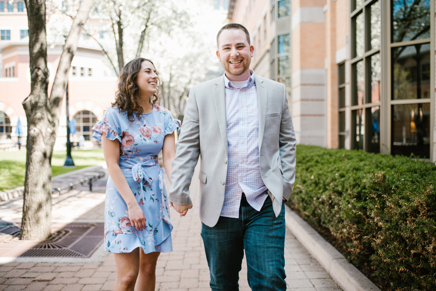 downtown-grand-rapids-michigan-engagement-photographer-spring-sydney-marie (35).jpg