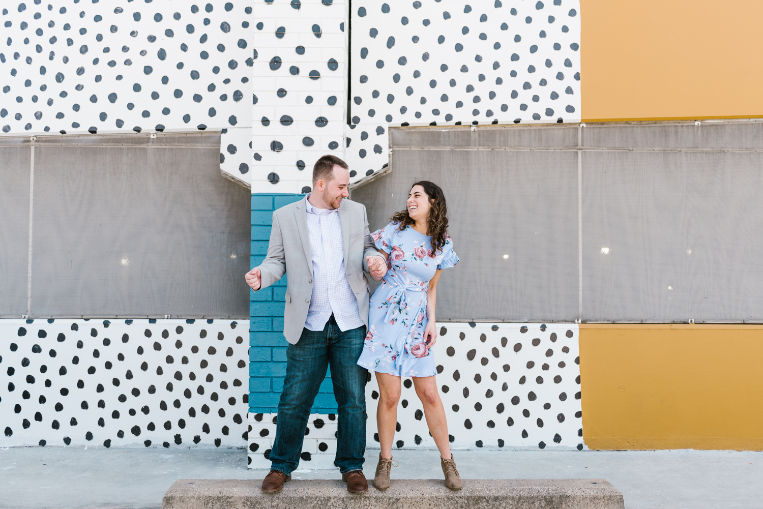 downtown-grand-rapids-michigan-engagement-photographer-spring-sydney-marie (81).jpg