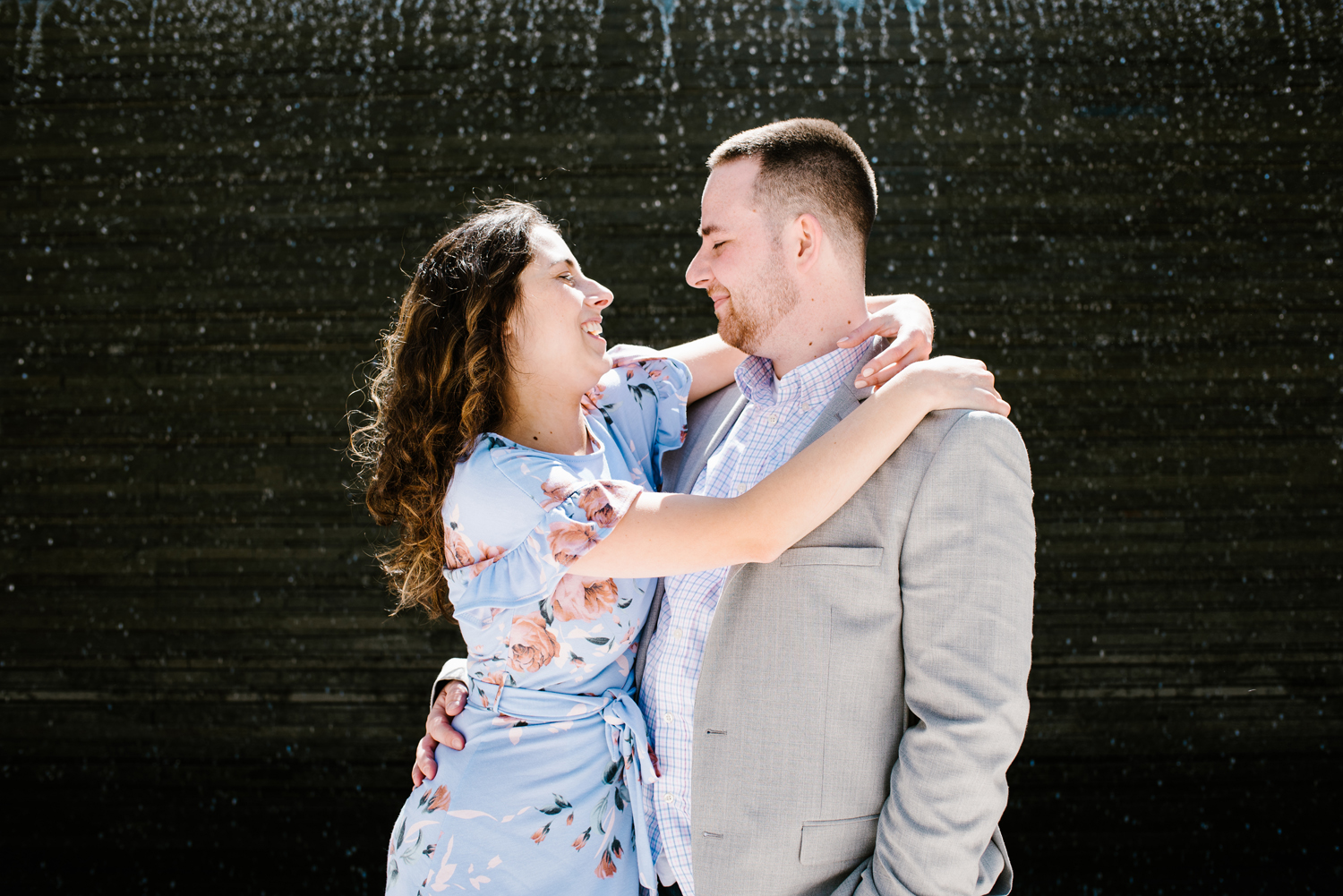 downtown-grand-rapids-michigan-engagement-photographer-spring-sydney-marie (94).jpg