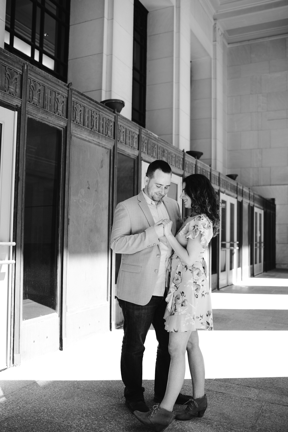 downtown-grand-rapids-michigan-engagement-photographer-spring-sydney-marie (100).jpg