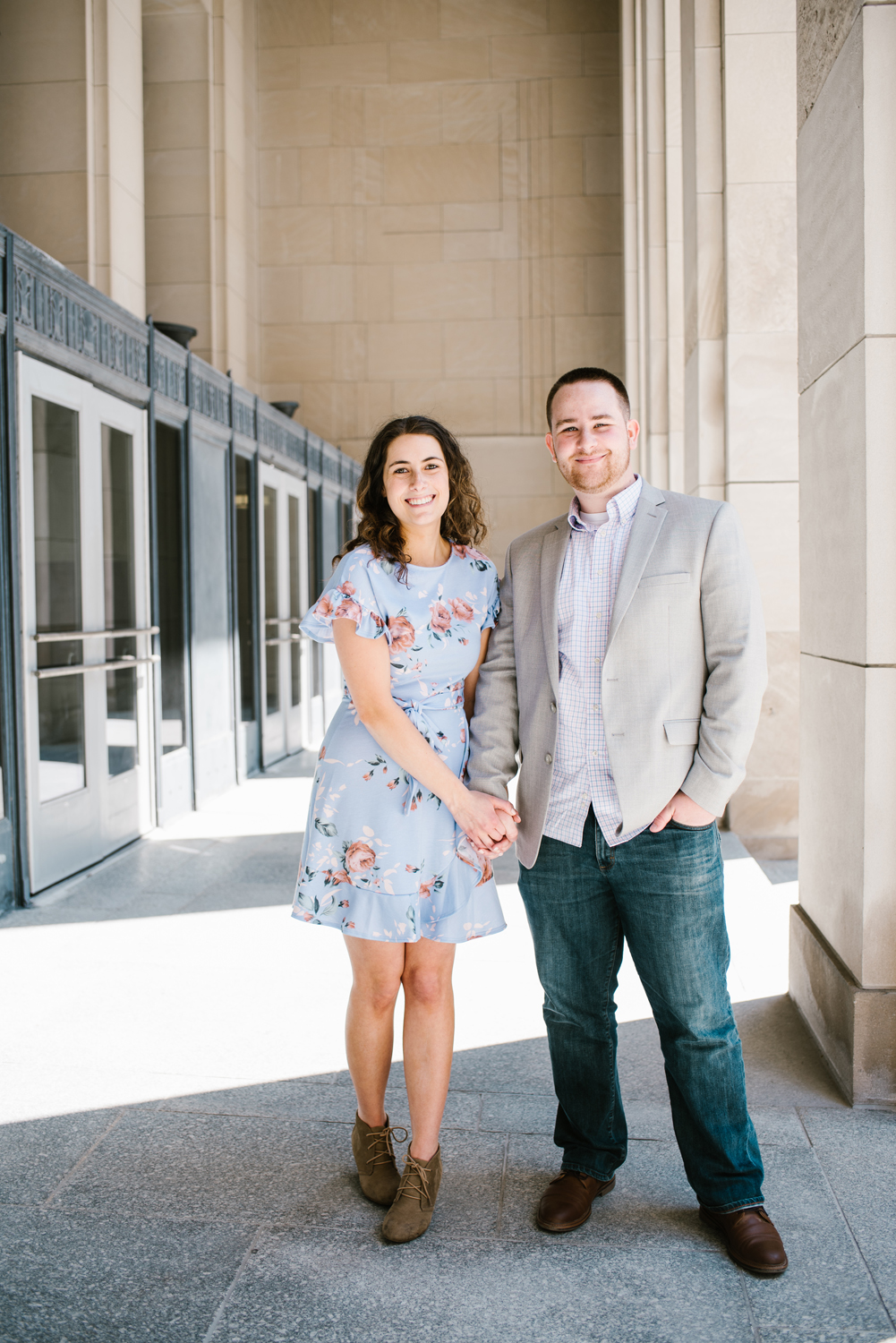 downtown-grand-rapids-michigan-engagement-photographer-spring-sydney-marie (119).jpg