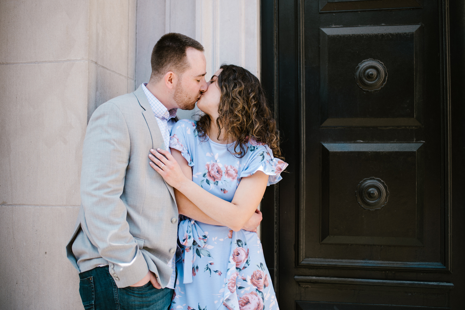 downtown-grand-rapids-michigan-engagement-photographer-spring-sydney-marie (132).jpg