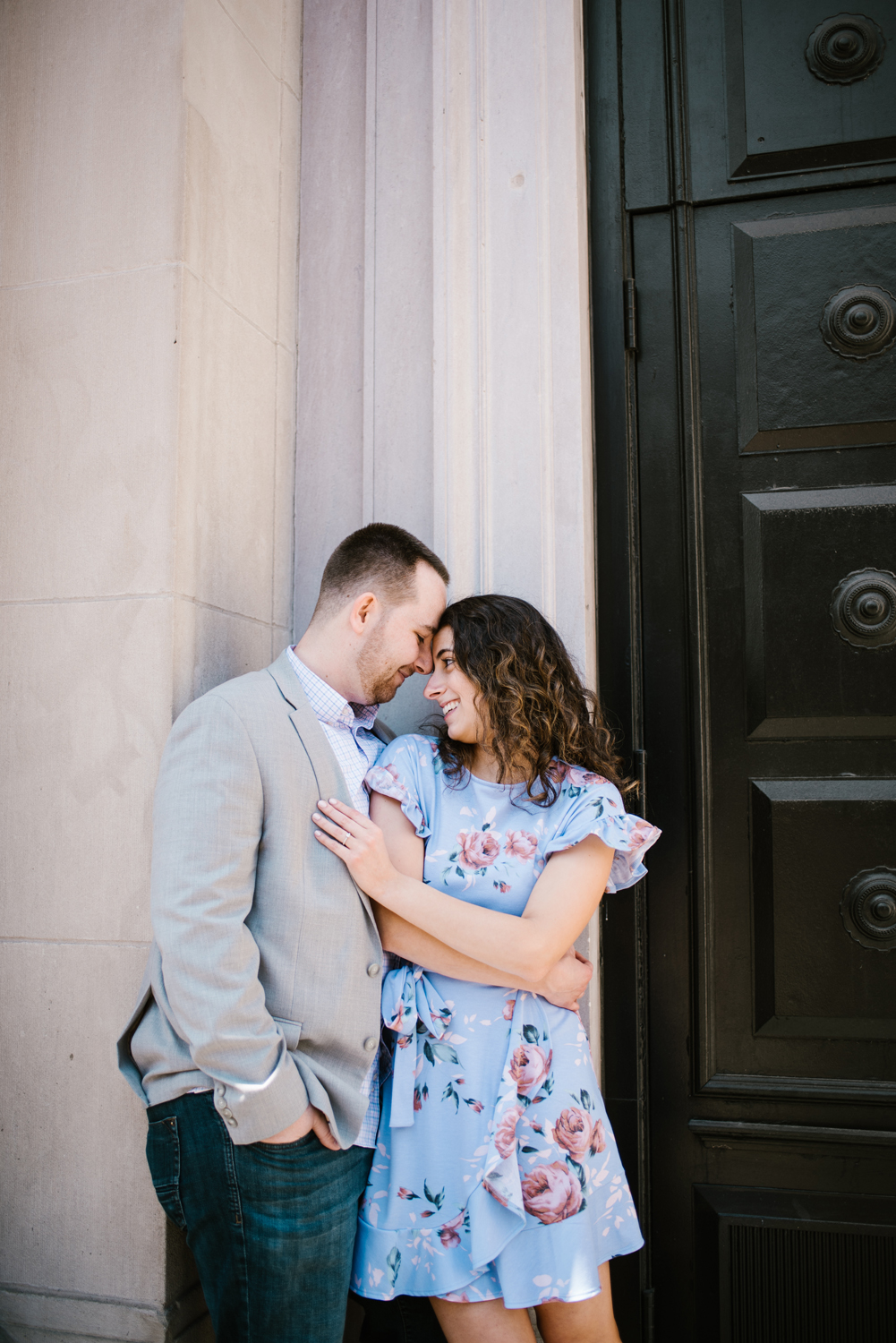 downtown-grand-rapids-michigan-engagement-photographer-spring-sydney-marie (133).jpg