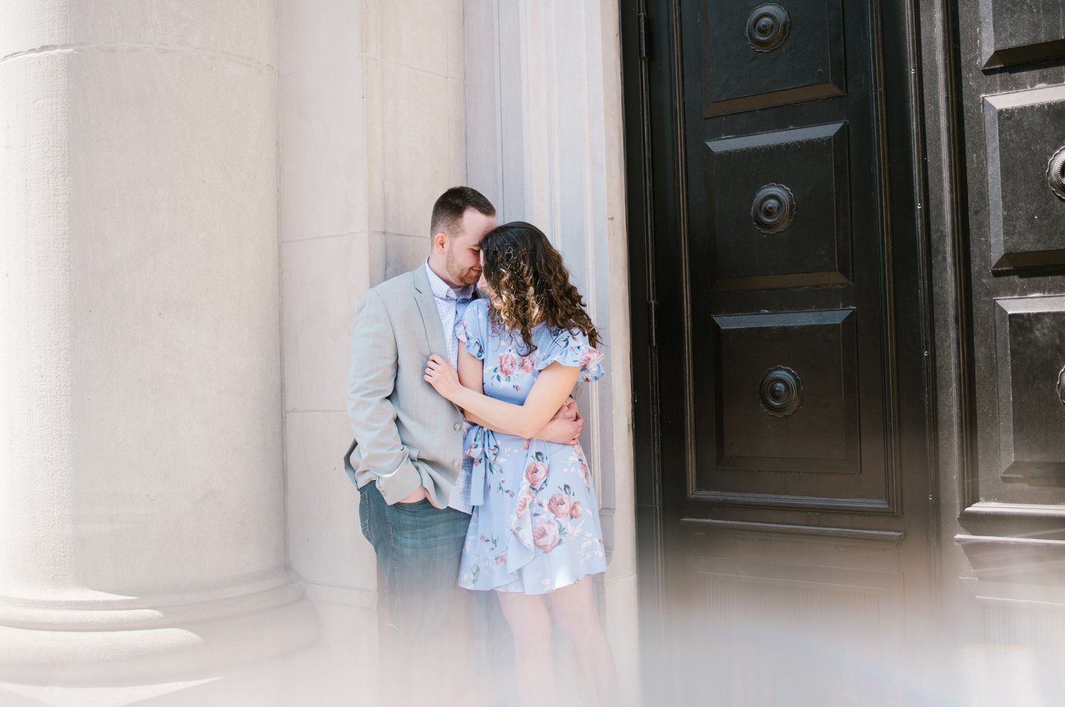 downtown-grand-rapids-michigan-engagement-photographer-spring-sydney-marie (141).jpg