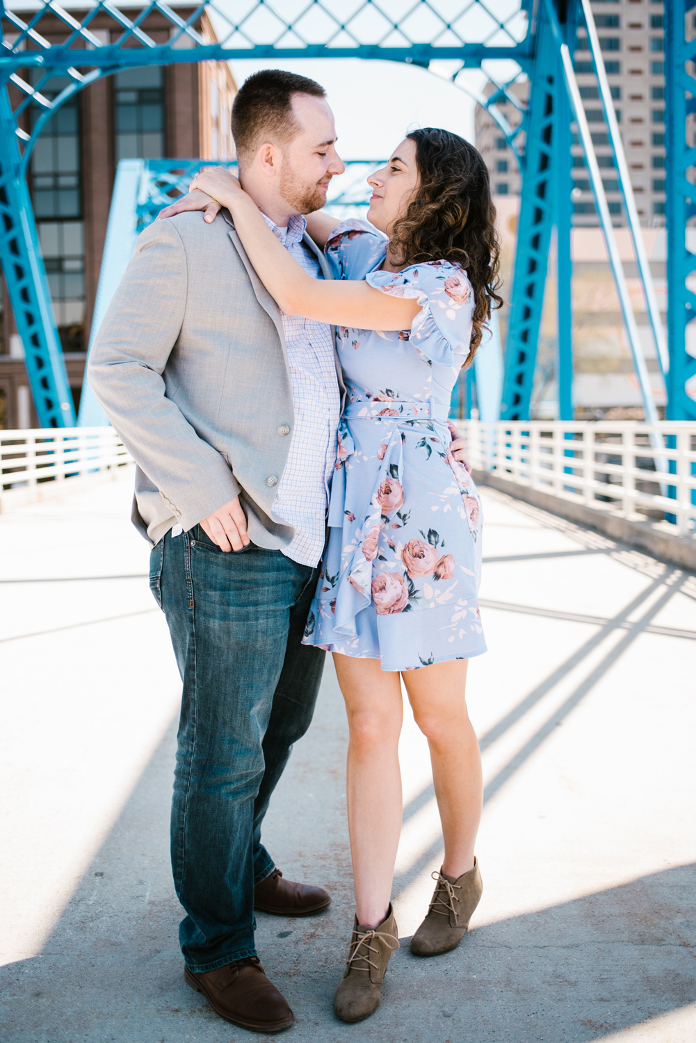downtown-grand-rapids-michigan-engagement-photographer-spring-sydney-marie (145).jpg
