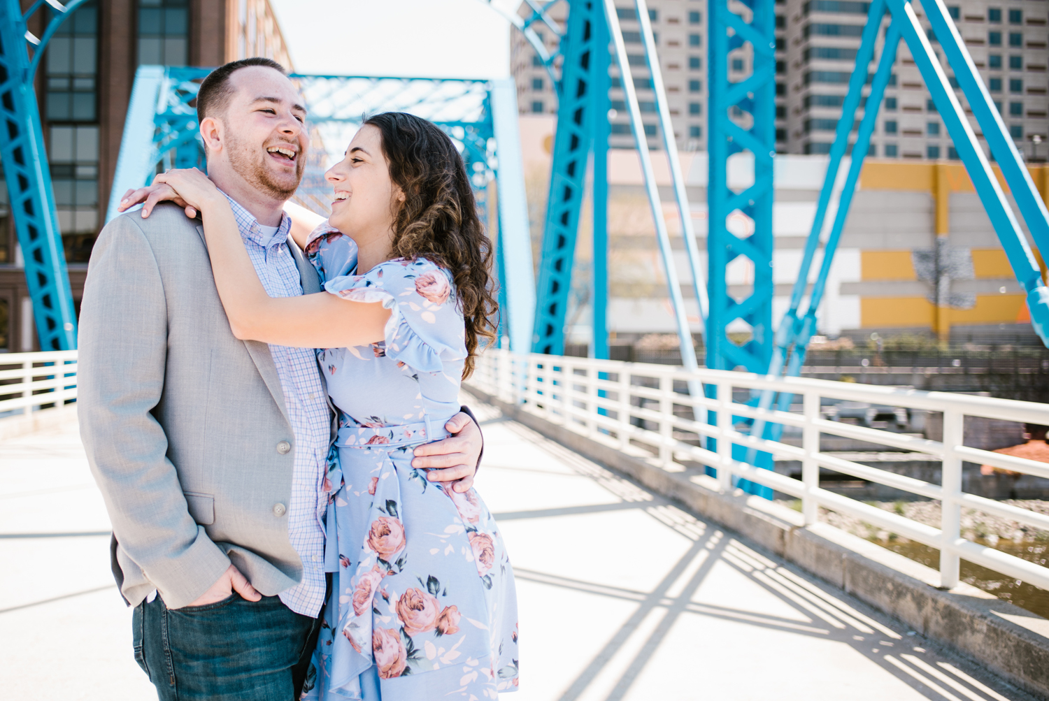 downtown-grand-rapids-michigan-engagement-photographer-spring-sydney-marie (143).jpg