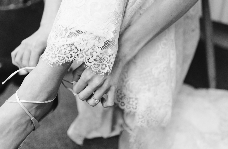 bloomington-Illinois-Wesleyan University-wedding-photographer (58).jpg