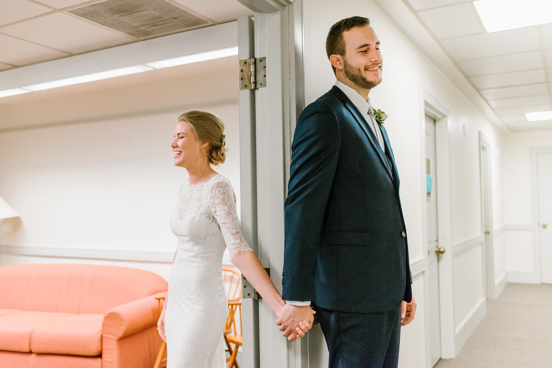 bloomington-Illinois-Wesleyan University-wedding-photographer (63).jpg