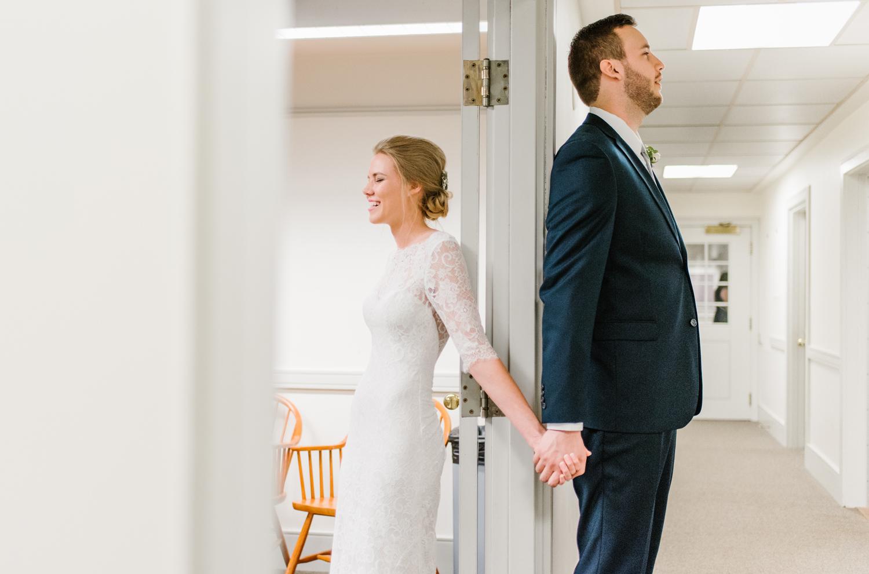 bloomington-Illinois-Wesleyan University-wedding-photographer (81).jpg