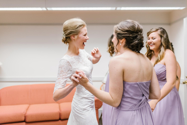 bloomington-Illinois-Wesleyan University-wedding-photographer (82).jpg