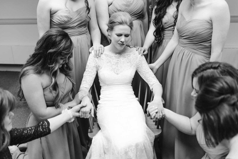 bloomington-Illinois-Wesleyan University-wedding-photographer (85).jpg