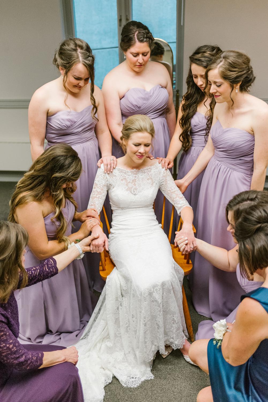 bloomington-Illinois-Wesleyan University-wedding-photographer (89).jpg