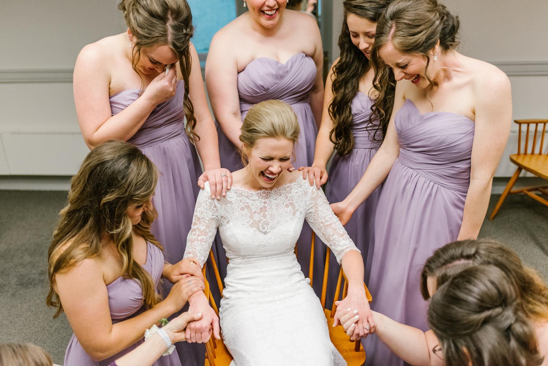 bloomington-Illinois-Wesleyan University-wedding-photographer (100).jpg