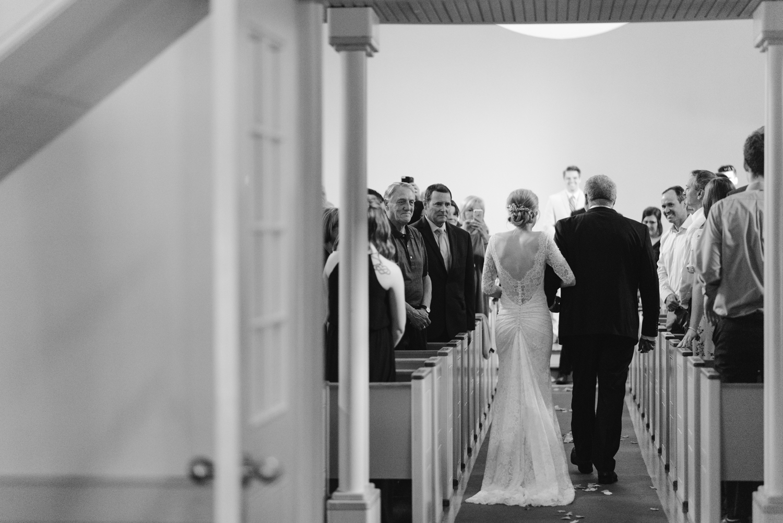 bloomington-Illinois-Wesleyan University-wedding-photographer (142).jpg
