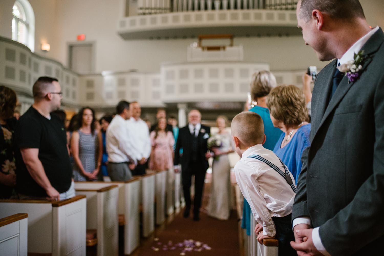 bloomington-Illinois-Wesleyan University-wedding-photographer (144).jpg