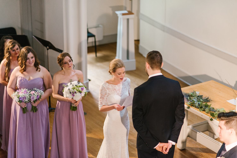 bloomington-Illinois-Wesleyan University-wedding-photographer (192).jpg