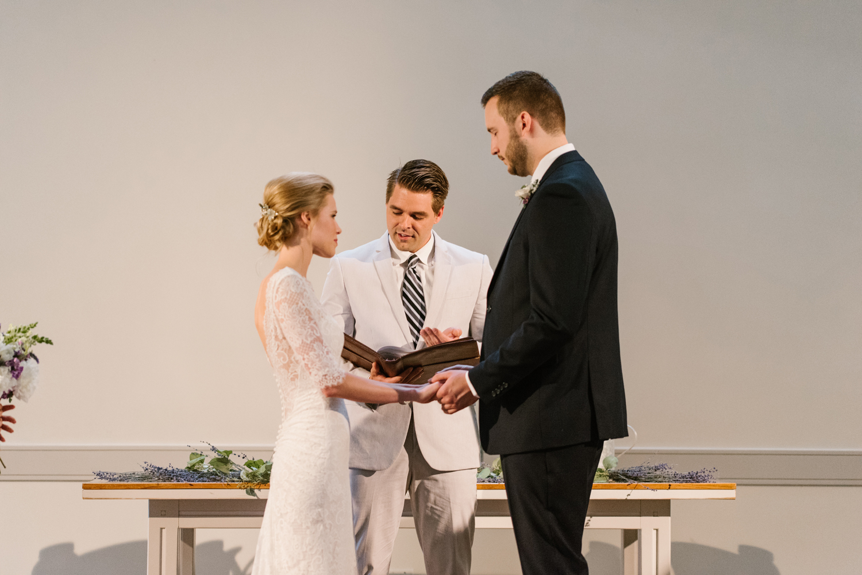 bloomington-Illinois-Wesleyan University-wedding-photographer (197).jpg