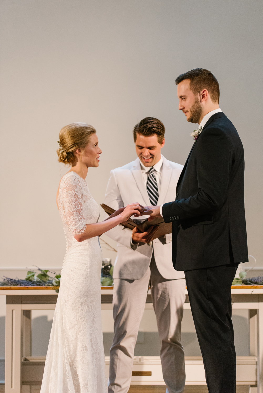 bloomington-Illinois-Wesleyan University-wedding-photographer (208).jpg