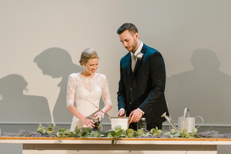 bloomington-Illinois-Wesleyan University-wedding-photographer (213).jpg