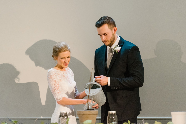 bloomington-Illinois-Wesleyan University-wedding-photographer (227).jpg