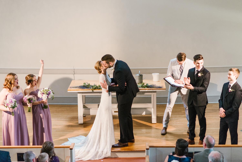 bloomington-Illinois-Wesleyan University-wedding-photographer (239).jpg