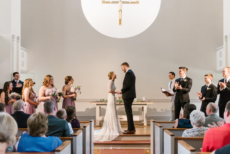 bloomington-Illinois-Wesleyan University-wedding-photographer (240).jpg
