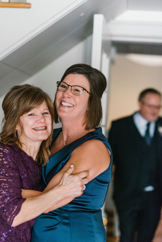 bloomington-Illinois-Wesleyan University-wedding-photographer (265).jpg