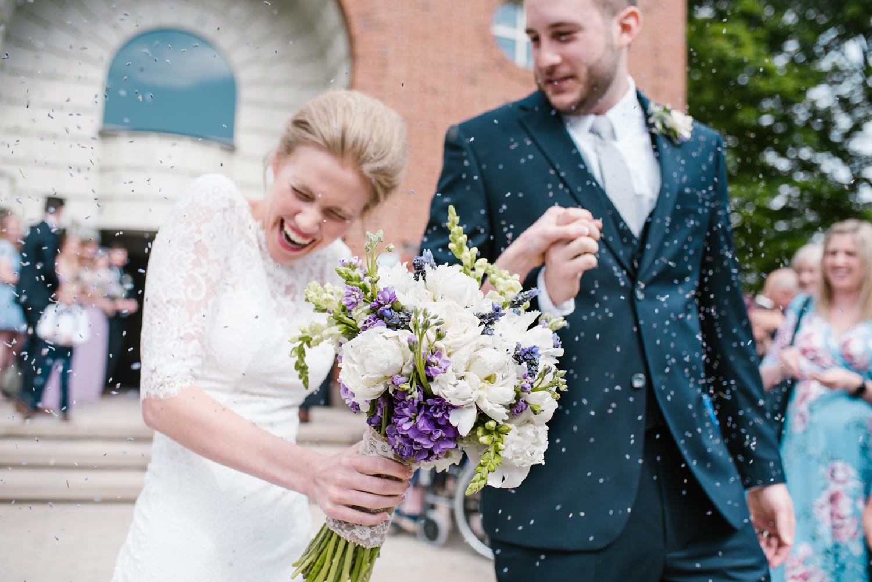 bloomington-Illinois-Wesleyan University-wedding-photographer (281).jpg