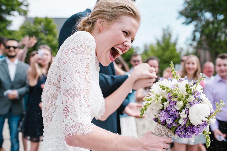 bloomington-Illinois-Wesleyan University-wedding-photographer (282).jpg