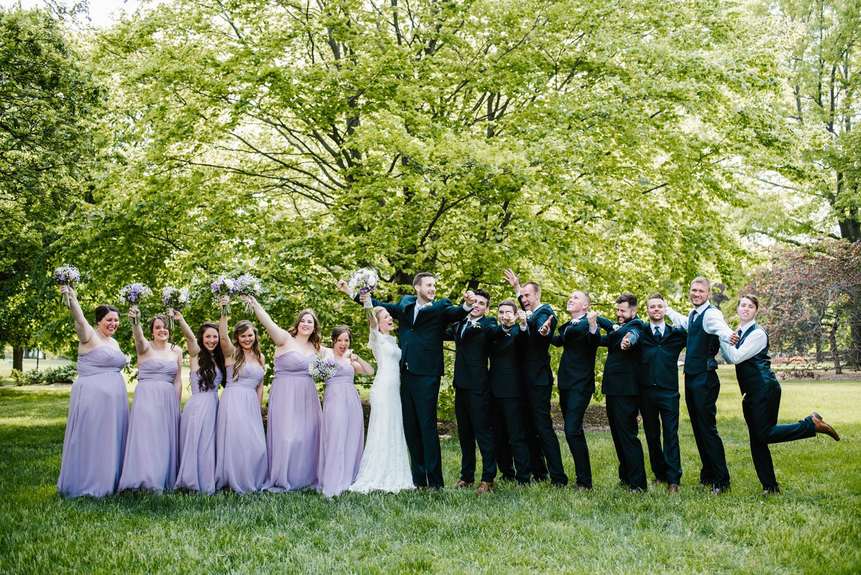 bloomington-Illinois-Wesleyan University-wedding-photographer (400).jpg