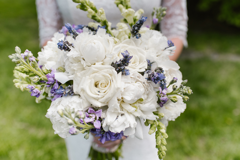 bloomington-Illinois-Wesleyan University-wedding-photographer (489).jpg