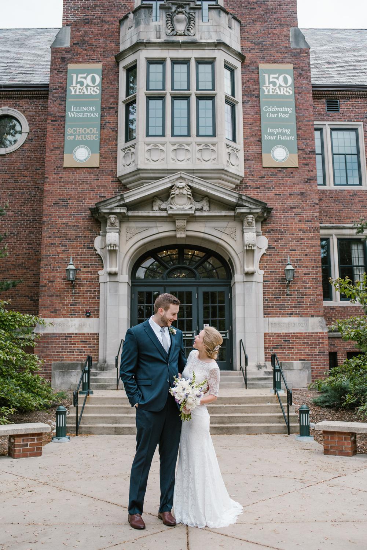bloomington-Illinois-Wesleyan University-wedding-photographer (533).jpg
