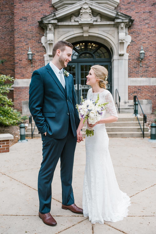 bloomington-Illinois-Wesleyan University-wedding-photographer (542).jpg