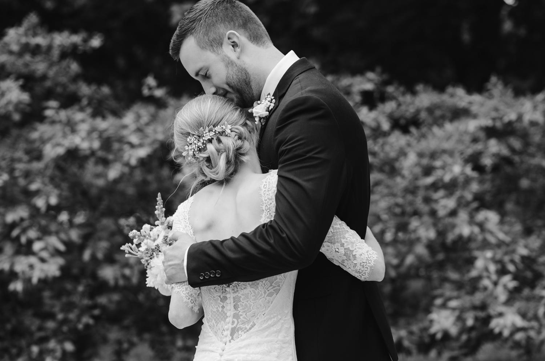 bloomington-Illinois-Wesleyan University-wedding-photographer (546).jpg