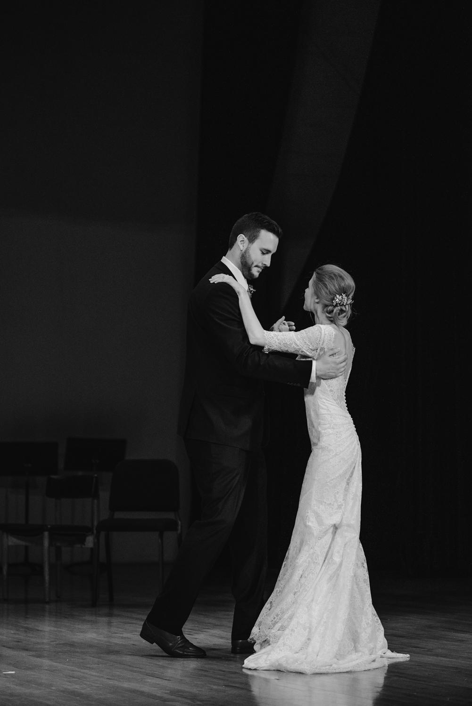 bloomington-Illinois-Wesleyan University-wedding-photographer (549).jpg