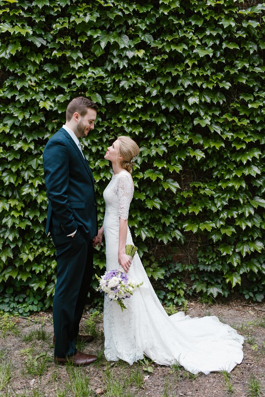 bloomington-Illinois-Wesleyan University-wedding-photographer (559).jpg