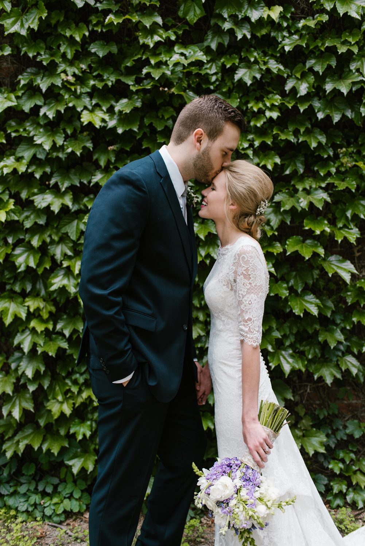 bloomington-Illinois-Wesleyan University-wedding-photographer (561).jpg