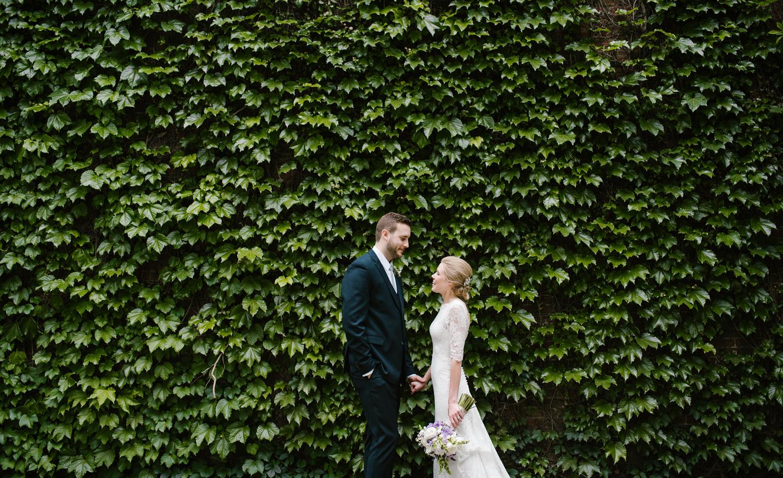 bloomington-Illinois-Wesleyan University-wedding-photographer (565).jpg