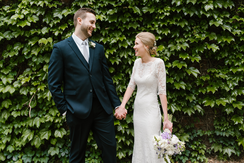 bloomington-Illinois-Wesleyan University-wedding-photographer (580).jpg