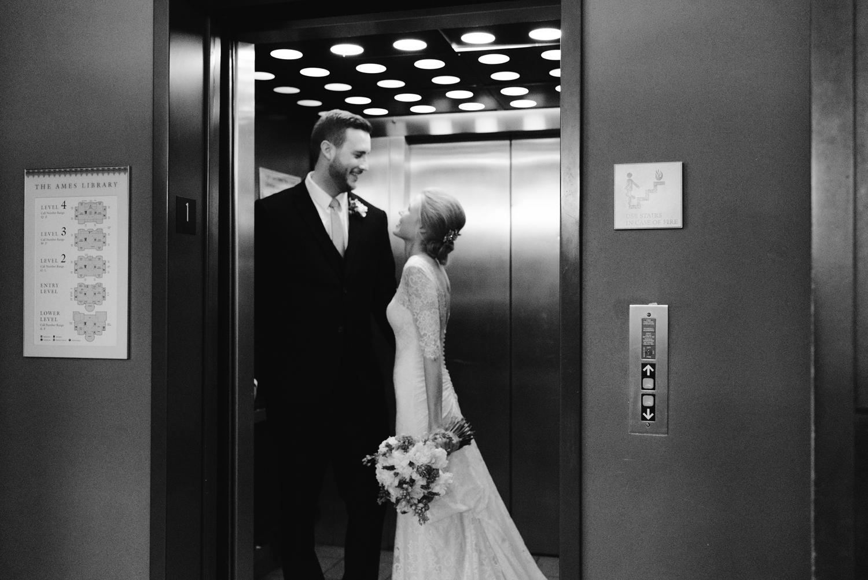 bloomington-Illinois-Wesleyan University-wedding-photographer (593).jpg