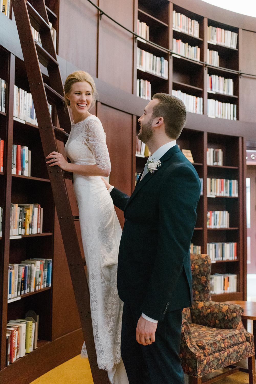 bloomington-Illinois-Wesleyan University-wedding-photographer (598).jpg
