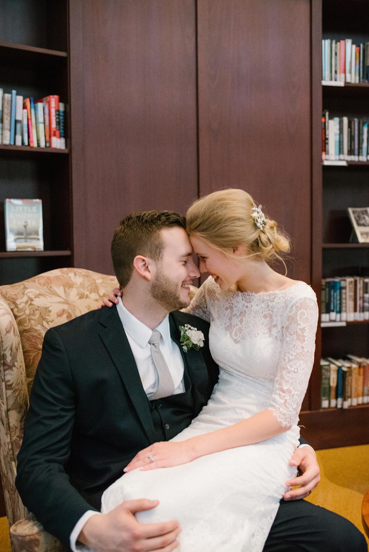 bloomington-Illinois-Wesleyan University-wedding-photographer (601).jpg