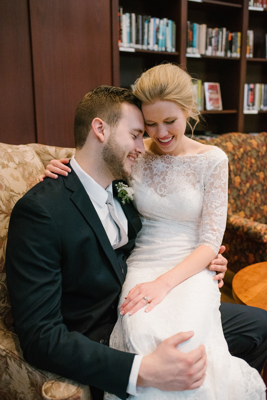 bloomington-Illinois-Wesleyan University-wedding-photographer (609).jpg