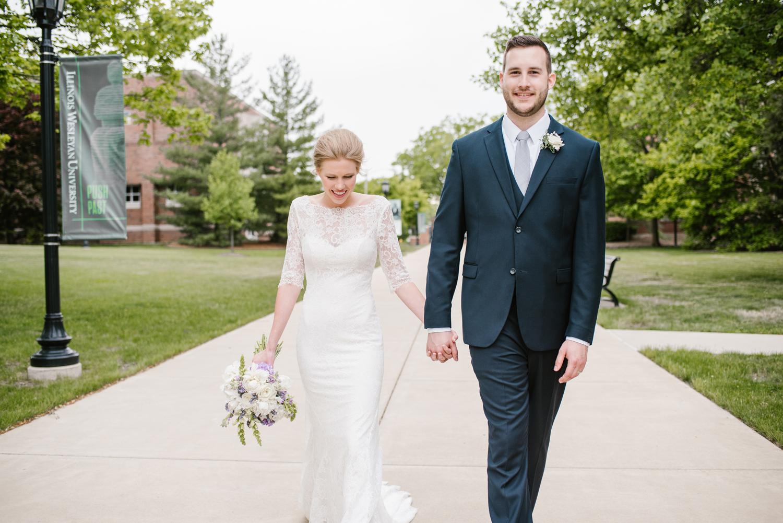 bloomington-Illinois-Wesleyan University-wedding-photographer (611).jpg